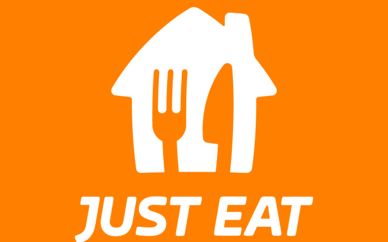 https://www.just-eat.co.uk