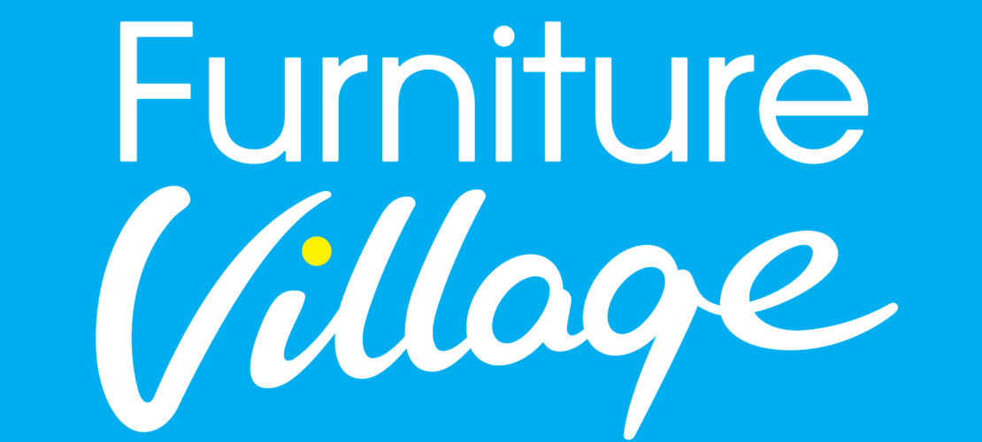 https://www.furniturevillage.co.uk