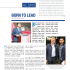 Salim feature page 1